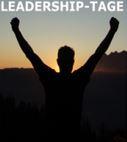 Leadership-Tage 2014 – Thomas Schlechter macht Chefs zu echten Führungspersönlichkeiten