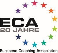 European Coaching Association: Ältester deutscher Coaching-Berufsverband feiert 20-jähriges Jubiläum