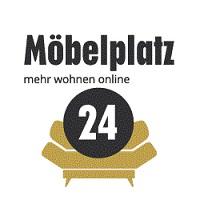 Moebelplatz24.de_ Möbelplatz24 geht mit neuem Möbel Online Shop an den Start - Möbel online kaufen