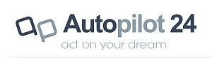 Autopilot24 - das Online-Marketingtool mit integriertem Partnerbindungssystem
