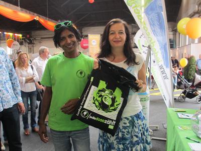 IMG_6803klein Wilde Bikes im Wiener Prater –  Familienprogramm am Wiener Mistfest