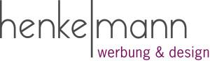 Henkelmann Werbung & Design unterstützt Existenzgründer
