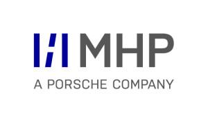 Rekordmonat September: Porsche-Tochter MHP stellt 64 neue Mitarbeiter ein.