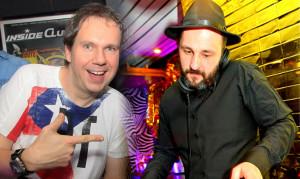 PM-Lange-Nacht-der-Sinne-September-300x179 Die DJs aus dem angesagtesten Club Oberfrankens in der Therme Bad Steben