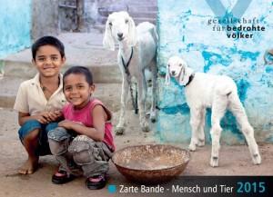 00_Titelblatt_vorn-300x217 Zarte Bande – Mensch und Tier 2015: Der neue Bildkalender der Gesellschaft für bedrohte Völker ist da!