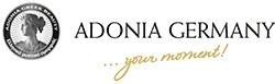 Adonia-germany Top Media Consulting steigt im Vertrieb von ADONIA GERMANY ein