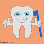Dr.-Lux_Zahnpflege_pm-150x150 Ein Lächeln für Mannheim, denn mit gesunden Zähnen ist gut lachen