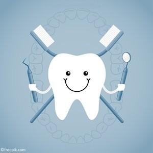 Holtkamp_professionelle-Zahnreinigung_pm-300x300 Zähne putzen und reinigen lassen nicht vergessen