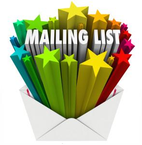 Magic Mailings – die besten Tricks für erfolgreiche Mailings