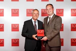 TOP-Consultant-2014-Luedemann-Eichel_JPG-300x199 bluecue ist Top-Consultant