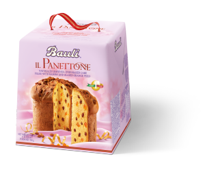 Bauli_Verpackung-300x254 Panettone: Weihnachtskuchen mit Tradition