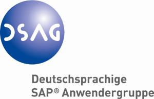 Aller guten Dinge sind vier:  Meinungsbild der DSAG zu Industrie 4.0