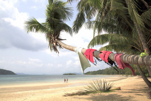 Trat-Koh-Mak-000170-300x200 Inselhopping in Thailand – Sorgenfrei im Inselglück
