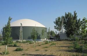 Weltec-Gre-1-300x193 WELTEC baut Biogasanlagen in Griechenland