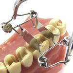 Dr. Walser Dental: 15 Jahre erfolgreiche Betriebsübernahme