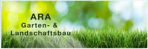 ara-gartenbau-300x99 Gartenpflege vom Fachmann in Stuttgart