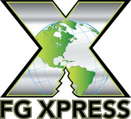 Forever Green / FGXpress erobert den europäischen Markt!