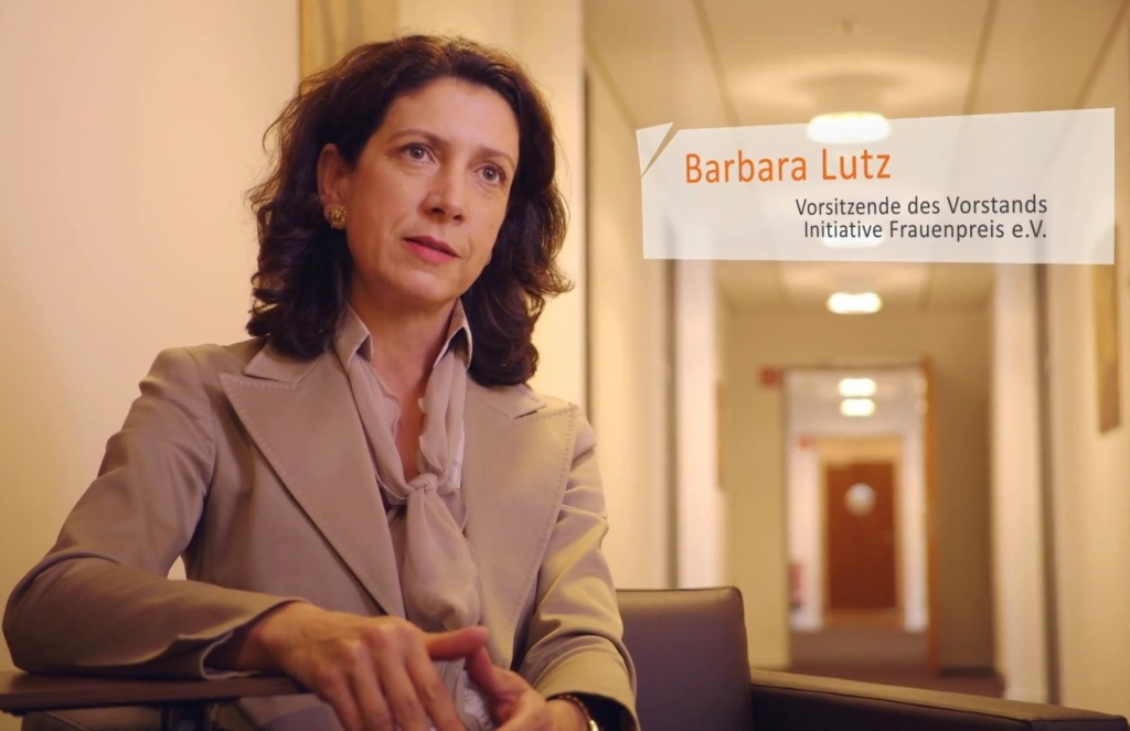 HuntingHER_BarbaraLutz-1024x663 Headhunter: Ex-Topmanagerin wird neue Hunting/Her-Chefin