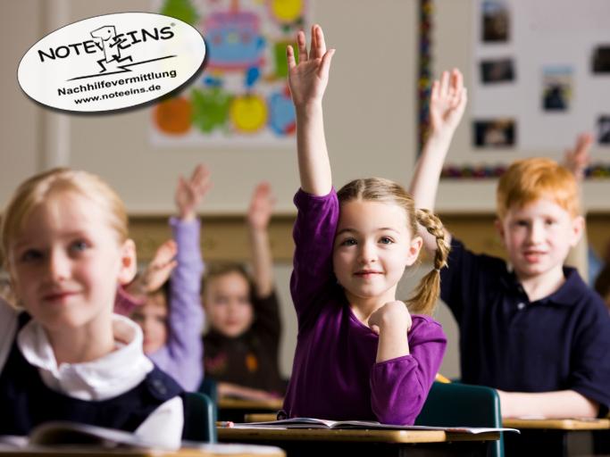 Nachhilfe_München-2 Nachhilfe München bietet Hilfestellung gegen Ablenkung beim Lernen