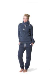 jumpster-exquisite-blue_turtleneck_sweatpants-200x300 Jumpster präsentiert jumpster.de