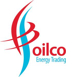 Logo_OILCO_klein-258x300 OILCO kooperiert mit Online-Portal Brennstoffboerse.de