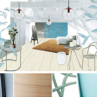 Wohntrends_Ambiente
