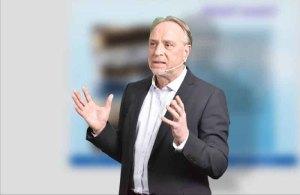 Alexander-Herzberg_web-300x195 zerotwonine baut Team mit neuem Senior Director Business Development aus