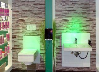 BIS-Vario-hoehenverstellbar-WC-und-WT_NEU Befestigungs-, Brandschutz- und Sanitärprodukte hautnah erleben