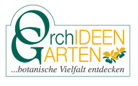 Logo_Orchideengarten-klein Orchideenkönigin hält Hof auf der Internationalen Orchideenwelt 2015 in Dresden