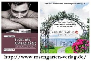 7.Bild_.suchtbuch-300x202 Ratgeber-Buch zum Thema SUCHT