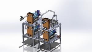 Smap3D-Plant-Design-PiD-Easy-Services-800x458-300x171 Smap3D Plant Design zur Automatisierung von Teile- und Komponententlisten im P&ID