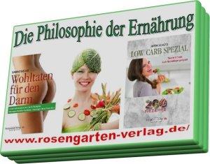 22.Bild_-300x235 Die Philosophie der Ernährung