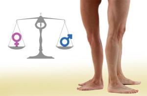 Dr.-Giorgini-Männer-vs-Frauen-300x195 Frauen vs. Männer. Verschiedene Arten, zuzunehmen