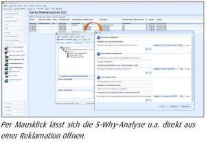 Unbenannt1-300x207 Integrierte 5-Why Methode in SYNCOS CAQ