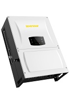 200px1 Zeversolar launches a new inverter for commercial applications