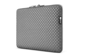 MacBook 12 – rundum stilvoll geschützt