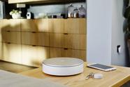 Myfox kündigt die Markteinführung von Myfox Home Alarm und Myfox Security Camera an