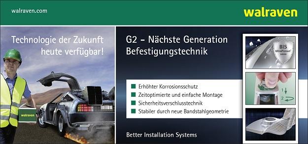 BIS-G2-Naechste-Generation-Anzeige_neu Die nächste Generation Befestigungstechnik