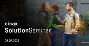 Citrix-Solution-Seminar-2015-Netzlink-300x156 Neue Wege für besseres Arbeiten: Netzlink lädt zum Citrix Solutions Seminar 2015 ein