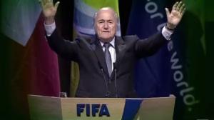blatter2-300x168 FIFA-Skandal: Korruption und Bestechung - Kronzeuge packt aus
