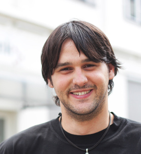 f01cc52b94-276x300 Christian Leidner ist erster zertifizierter OTSR-Administrator weltweit