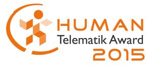 telematik_award_2015_human_mkk_web-Kopie-300x138 Telematik Award 2015: Das Fahrzeug in der Human-Telematik