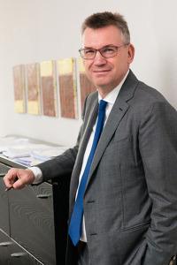 Mecklenburgische wächst solide in herausforderndem Marktumfeld