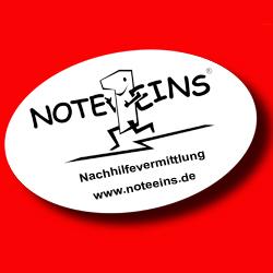 Nachhilfe Berlin hilft Ihnen durch den Schulstress vor den Ferien