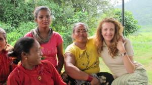 Nepal_IS-300x168 Social Sabbatical - Sinnvolle Auszeit und Personalentwicklung