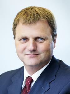 Partner-Bank-AG-Andreas-Fellner-Vorstand-Partner-Bank-AG-225x300 Partner Bank berichtet: Erfolgreiches erstes Quartal 2015
