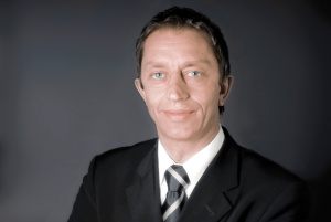 HellermannTyton übernimmt RELICON®