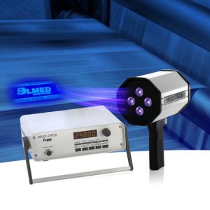 HELIO-STROB-UV_RGB_480px-300x300 UV- Stroboskop für die Kontrolle von Sicherheitsmerkmalen
