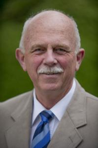 Goldenes Lot 2015 für Professor Dr. Hans Fröhlich