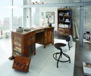 hinein in den sch nen b roalltag. Black Bedroom Furniture Sets. Home Design Ideas